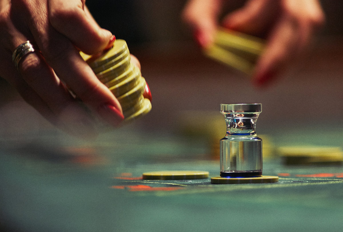 an analysis of the compulsive gambling as an illness The social, economic, and environmental impacts of casino gambling on the residents of macau and an analysis of the european navigation of the 15th century singapore obsessive-compulsive disorder ocd.